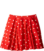 Kate Spade New York Kids - Circle Skirt (Big Kids)