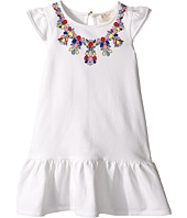 Kate Spade New York Kids - Necklace Dress (Toddler/Little Kids)