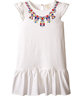 Kate Spade New York Kids - Necklace Dress (Big Kids)