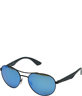 Ray-Ban - RB3536 55mm