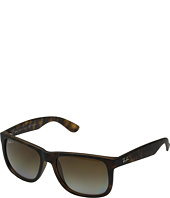 Ray-Ban - RB4165 Square Boyfriend 55mm