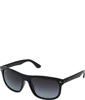 Ray-Ban - RB4226 59mm