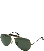 Ray-Ban - RB3029 62mm