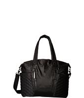 Rebecca Minkoff - Yoko Baby Bag