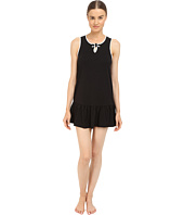 Kate Spade New York - Cotton/Modal Chemise