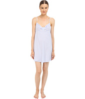 Kate Spade New York - Lawn Chemise