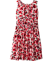 Kate Spade New York Kids - Rose Dress (Big Kids)