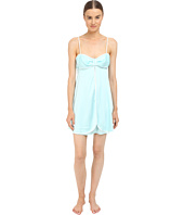 Kate Spade New York - Charmeuse Chemise