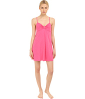 Kate Spade New York - Jersey Chemise