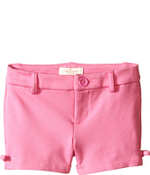 Kate Spade New York Kids - Jackie Shorts (Toddler/Little Kids)