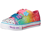 Twinkle Toes - Shuffles 10626N Lights (Toddler/Little Kid)