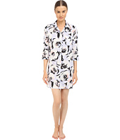 Kate Spade New York - Lawn Sleepshirt