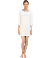 Kate Spade New York - Graphic Sleepshirt