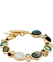 Cole Haan - Single Row Semi Precious Flex Bracelet