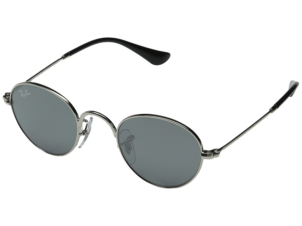 Ray-Ban Junior - RJ9537S 40mm