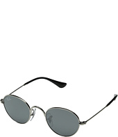 Ray-Ban Junior - RJ9537S 40mm (Youth)