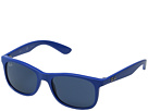 Ray-Ban Junior RJ9062S 48mm (Youth)