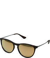 Ray-Ban Junior - RJ9060S Izzy 50mm (Youth)