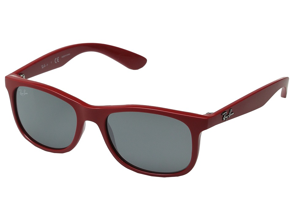 Ray-Ban Junior - RJ9062S 48mm