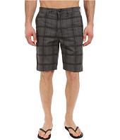 Quiksilver - Everyday Union Surplus Stretch Walkshorts