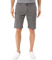 Quiksilver - Everyday Chino Walkshorts