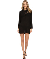 Athena - Cabana Solids Tunic Cover-Up