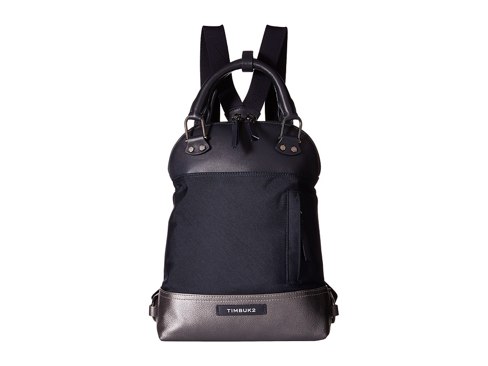 Timbuk2 - Satchel Backpack Demi (Stargaze) Backpack Bags