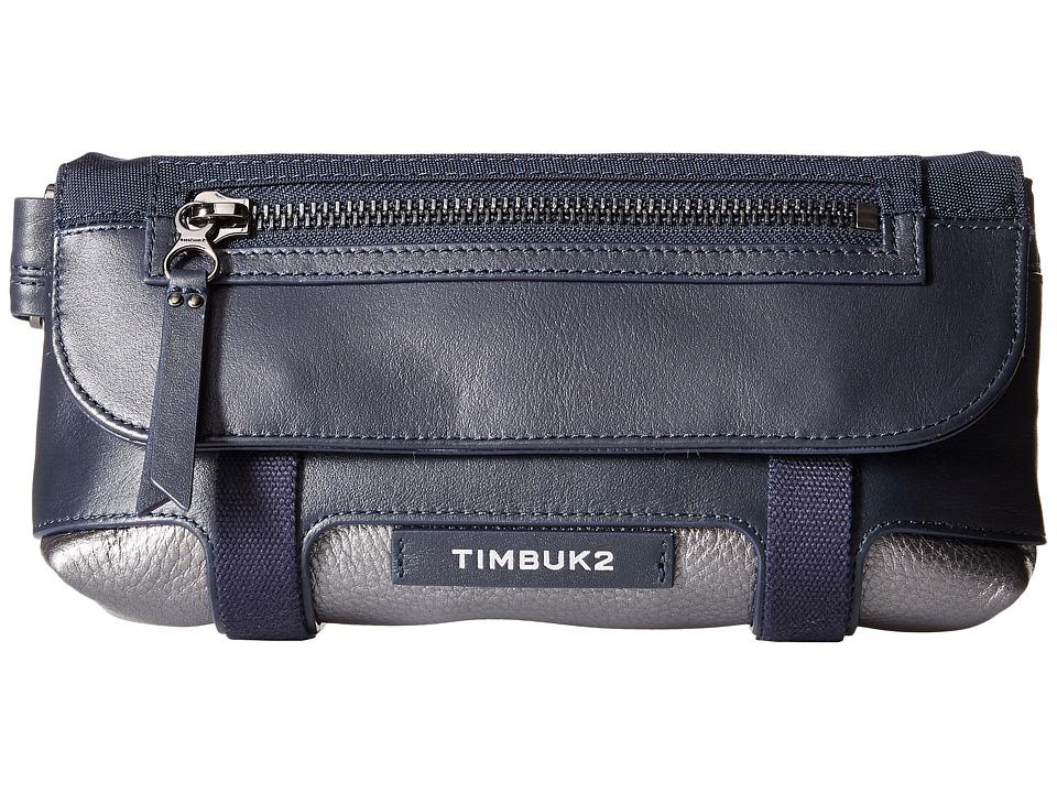 Timbuk2 - Fanny Pack (Stargaze) Bags