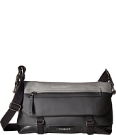 Timbuk2 - Femme Messenger Demi