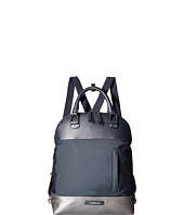 Timbuk2 - Satchel Backpack