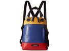 Timbuk2 - Satchel Backpack Demi