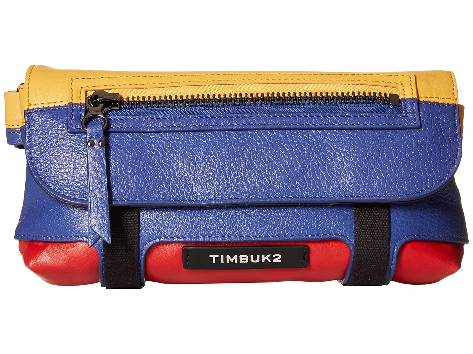Timbuk2 - Fanny Pack (Prism Pop) Bags