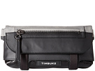 Timbuk2 Fanny Pack (Silhouette)