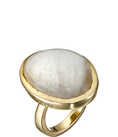 Cole Haan - Semi Precious Oversized Ring