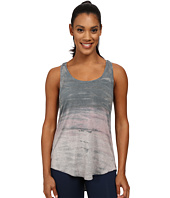Hard Tail - Sporty Racer Tank Top