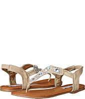Steve Madden Kids - Jtuzzel (Little Kid/Big Kid)