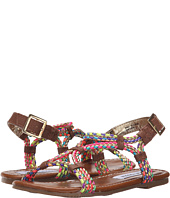 Steve Madden Kids - Jwhisley (Little Kid/Big Kid)
