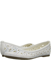 Steve Madden Kids - Jeleganz (Little Kid/Big Kid)