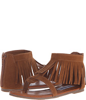 Steve Madden Kids - Jlorra (Little Kid/Big Kid)