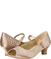 Steve Madden Kids - Thaliya (Little Kid/Big Kid)