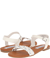 Steve Madden Kids - Jmargin (Little Kid/Big Kid)