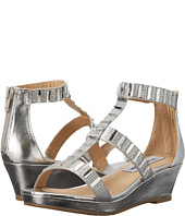 Steve Madden Kids - Jameoo (Little Kid/Big Kid)