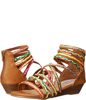 Steve Madden Kids - Jtracey (Little Kid/Big Kid)