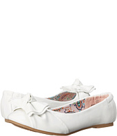 Steve Madden Kids - Jdarling (Little Kid/Big Kid)