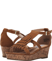 Steve Madden Kids - Jfringly (Little Kid/Big Kid)