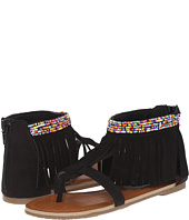 Steve Madden Kids - Jeriin (Little Kid/Big Kid)