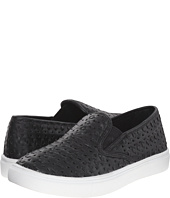 Steve Madden Kids - Jexcell (Little Kid/Big Kid)