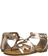 Steve Madden Kids - Jcommly (Little Kid/Big Kid)