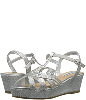 Steve Madden Kids - Jally (Little Kid/Big Kid)