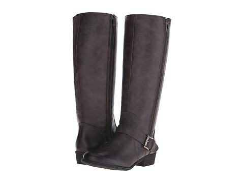 Naturalizer Veracruz Womens Boots